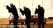 Мачете убивает / Machete Kills (2013) HDTVRip 720p | Чистый звук