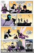The Superior Foes of Spider-Man #05