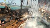 Assassin's Creed IV: Black Flag Gold Edition (1.0) (2013) PC | Rip от ShTeCvV