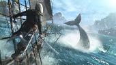 Assassin's Creed IV Black Flag Gold Edition UPD 19.11.2013 (2013/Rus/PC) Rip by nikitun