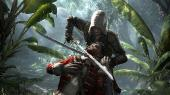 Assassin's Creed IV Black Flag Gold Edition UPD 20.11.2013 (2013/Rus/PC) Rip by ShTeCvV