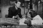 Мистер Питкин: Девушка на борту / The Girl on the Boat (1961) DVDRip
