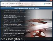 Autodesk AutoCAD Electrical 2014 SP1.1 ISZ образ (x86/x64/ENG/RUS/2013)
