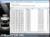 Windows 7 Ultimate SP1 DS v.15.11.13