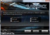 http://i57.fastpic.ru/thumb/2013/1118/85/f00cba26b65f075f3eaa3b2198927885.jpeg