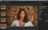 vixwin pro rus для обработки фото
