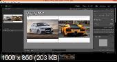 Adobe Photoshop Lightroom 5.3 RC 1 (ML Rus 2013)