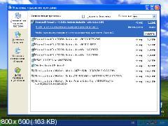 Windows XP SP3 RUS VL - Образ установочной флешки в формате Paragon Hard Disk Manager за 3 минуты v1 x86 (20.11.2013/RUS)