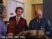 Нейлон 100% (1973) DVDRip