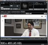 Winamp Pro 5.66.3512 PortableAppZ