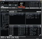 Winamp Pro 5.6.6.3516 PortableAppZ