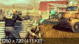 The Bureau: XCOM Declassified (2013) РС | Steam-Rip