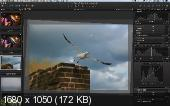 Профессиональная обработка RAW в Capture One Pro 7 (2013) Видеокурс