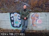 http://i57.fastpic.ru/thumb/2013/1125/d5/8381792771b6c9d2b66e0592653d73d5.jpeg
