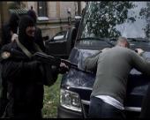 Конец света (2012) DVDRip / DVD5