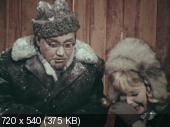 http://i57.fastpic.ru/thumb/2013/1128/46/32d1352e2acb8c4e0d0478c290102546.jpeg