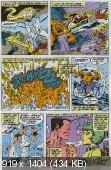 Saga of the Sub-Mariner #01-12 Complete