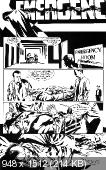 Batman Black and White (1-4 series) Complete