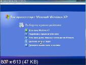Windows XP Pro SP3 Elgujakviso Edition 29.11.13