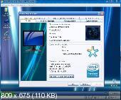 Windows XP Pro SP3 x86 Elgujakviso Edition (v29.11.13)