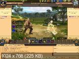 Дрaконы вeчнoсти [v. 1.3] (2012) PC