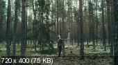 http://i57.fastpic.ru/thumb/2013/1202/0b/d89fd3e740204f09ae63ef1f0ed7fc0b.jpeg