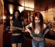 Tlaero Games Collection / ��������� ��� �� Tlaero (2013/Eng/PC)