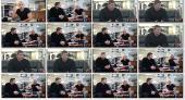 Земсков А. - Полезные советы по оклеиванию автомобиля (2013, DVDRip)