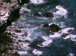 BBC: Прогулки под водой / BBC: Sea Trek (1991) DVDRip