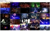 Nightwish - Showtime, Storytime (2013)