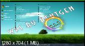 WPI by ReNTGeN v.1.1 (x86/x64/RUS/ENG/2013)
