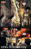 Superior Spider-Man Team-Up #07
