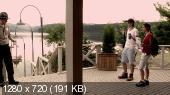 ������� ����� / Enemies Closer (2013) BDRip 720p | VO (DEN)