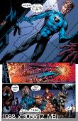 Cataclysm - The Ultimates Last Stand #02