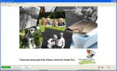 VueScan Pro 9.4.08 (2013) PC