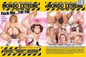 Рейтинг  XXX  Порно трекеры  InfoTorNet  Каталог