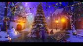 ���������� �������: �������������� ����� / Christmas Stories 2: A Christmas Carol (2013) PC