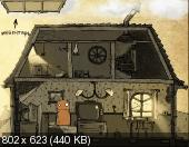 Gomo (2013) PC