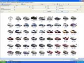 Microcat Toyota Live 05/2013 Multi