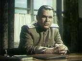 Застава в горах (1953) DVDRip