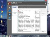 Windows 8.1 Core x64 by SiBeRiA v.0.3 (RUS/10.12.2013)