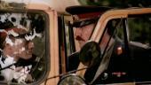 Место убийцы вакантно (1990) DVDRip