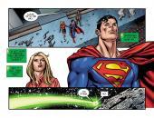Adventures of Superman #33