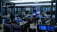 Почти человек / Almost Human [01х01-11] (2013-2014) WEB-DL 720p | NewStudio, BaibaKo