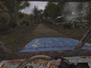 S.T.A.L.K.E.R.: ���� ���������. �.�.�.�.�.�.�.� (2013/Rus/PC)