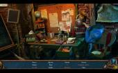 ����� ������: ���������� ������. ���������� ������� / Alex Hunter: Lord of the Mind. Platinum Edition (2013/RUS)