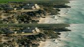 ������� ���� 3�: ������ ������ / Verborgene Welten 3D: Die Hoehlen der Toten (2013) BDRip 1080p | 3D-Video | halfOU