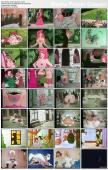 http://i57.fastpic.ru/thumb/2013/1214/7a/71cdc8e11bf58943299a6a6d099f607a.jpeg