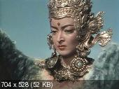 Садко (1952) DVDRip