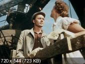 Высота (1957) DVDRip